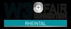 W3 Rheintal Logo 2018 Petrol Web