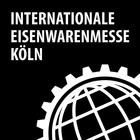 4 Logo Eisenwarenmesse