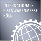 Medium logo eisenwarenmesse