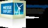 Csm Logo Windenergie 2901390a99