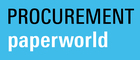 Procurement Paperworld L Color